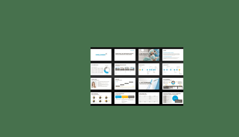 Powerpoint Design Agentur Für Ihre Powerpoint Präsentation
